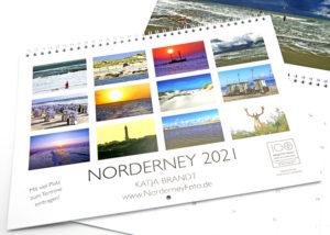 Kalender2021